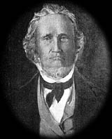 John Bell, Sr.