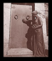 Josie Arlington Grave