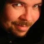 John David Hickey (Hobbes)