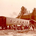 Thurber_Texas_coal_mining