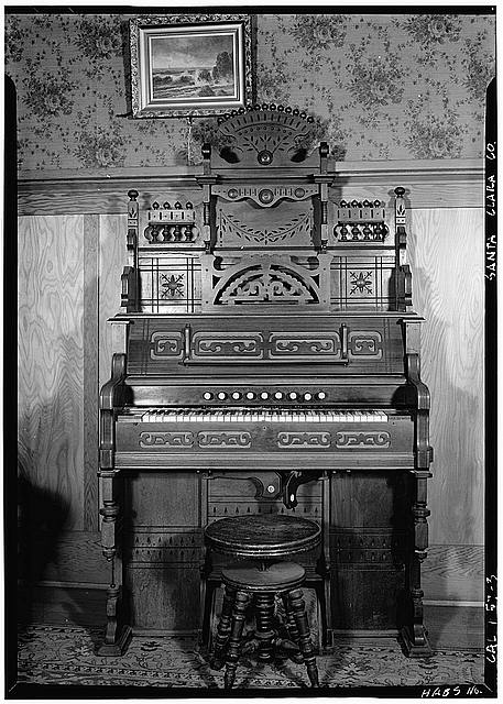 old-church-schoolhouse-organ